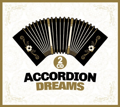 accordion-dreams-2-cd_1452.jpg