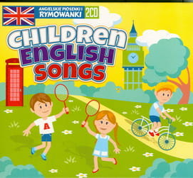 children english songs male.jpg