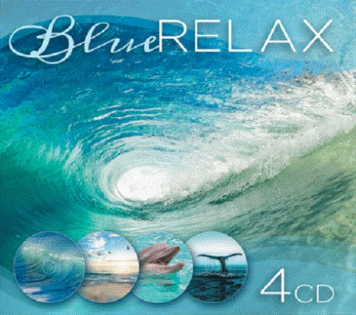 blue-relax-4cd_1781.gif